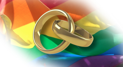 Marriage Equality Services